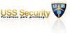 USS SECURITY EESTI AS tööpakkumised