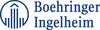 Boehringer Ingelheim tööpakkumised