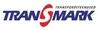 Transmark OÜ tööpakkumised