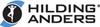 Hilding Anders Baltic AS tööpakkumised
