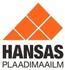 Hansas Plaadimaailm OÜ tööpakkumised