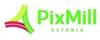 Pixmill Estonia OÜ tööpakkumised