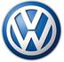 Avatav Volkswageni keskus tööpakkumised
