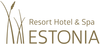 Estonia Spa Hotels AS tööpakkumised