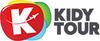 KIDY Tour OÜ tööpakkumised