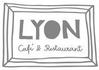 RESTORAN LYON tööpakkumised
