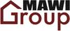 MAWI Group Oy tööpakkumised