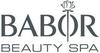 Beauty Skin OÜ tööpakkumised