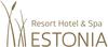 Estonia Spa Hotels AS tööpakkumised