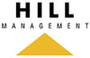 HILL International Baltic tööpakkumised