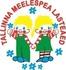 Tallinna Meelespea Lasteaed tööpakkumised