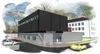 Maarjamaa Hariduskolleegiumi Valgejõe õppekeskus tööpakkumised