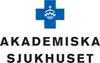 Uppsala Ülikooli Kliinik tööpakkumised