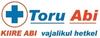 Toruabi OÜ tööpakkumised