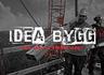Idea Bygg AS tööpakkumised