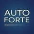 Auto Forte Tallinn OÜ tööpakkumised
