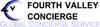 Fourth Valley Concierge Corporation tööpakkumised