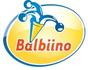 Balbiino AS tööpakkumised