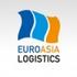 EURO-ASIA LOGISTICS OÜ tööpakkumised
