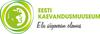 Eesti Kaevandusmuuseum SA tööpakkumised