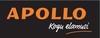 APOLLO HOLDING OÜ tööpakkumised