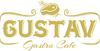 MATTIAS CAFE OÜ tööpakkumised