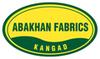 Abakhan Fabrics Eesti AS tööpakkumised