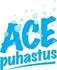 ACE Kinnisvarahooldus OÜ tööpakkumised