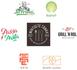V&M Food OÜ tööpakkumised