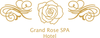 Grand Rose Spa Hotell tööpakkumised