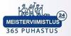 MEISTERVIIMISTLUS OÜ tööpakkumised