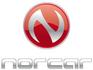 Norcar-BSB Eesti AS tööpakkumised