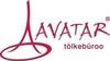 Avatar OÜ tööpakkumised