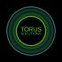 Torusco OÜ tööpakkumised