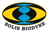 Solis BioDyne OÜ tööpakkumised