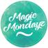 Magic Mondayz OÜ tööpakkumised