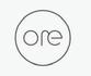 ORE Restoran OÜ tööpakkumised