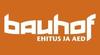 Bauhof Group AS tööpakkumised