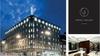 TallinnHotels OÜ tööpakkumised