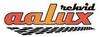 Aalux Trading OÜ tööpakkumised