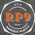 PUBI RP9 / PAHAD POISID OÜ tööpakkumised