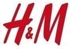 H&M HENNES&MAURITZ OÜ tööpakkumised