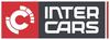 Inter Cars Eesti OÜ tööpakkumised