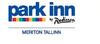 Meriton Hotels AS tööpakkumised