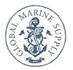 Global Marine Supply OÜ tööpakkumised