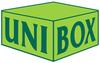 UNIBOX OÜ tööpakkumised