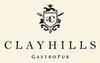 Clayhills Gastropub tööpakkumised