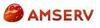 Amserv Grupp tööpakkumised