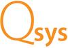 QSYS EESTI OÜ tööpakkumised