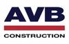 AVB CONSTRUCTION OÜ tööpakkumised